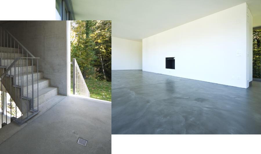 Grindų_betonavimas