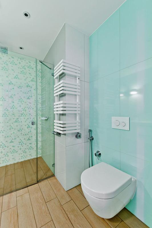 buto-apdailos-darbai-vonia