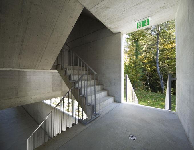 Grindų betonavimas